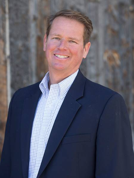 Brian Leasure Carbondale Colorado Real Estate Broker