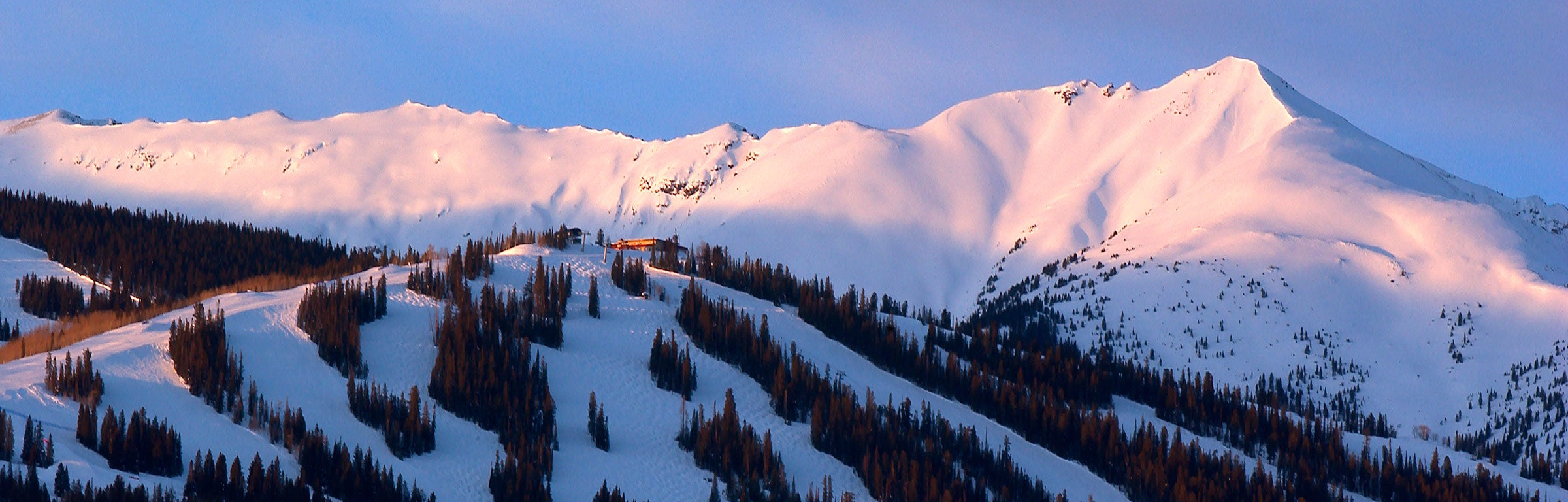 Snowmass Village Community Photo 2